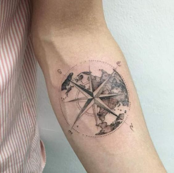 compass14