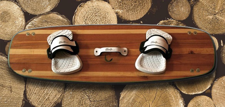 woodyboard des planches de kitesurf en bois 100 made in france. Black Bedroom Furniture Sets. Home Design Ideas