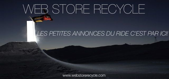 www.webstorerecycle.com